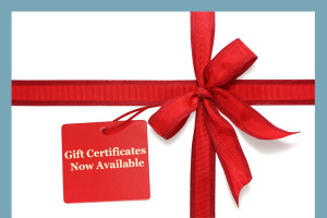 GiftCertificate 33